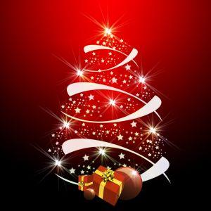 Sretan Božić i sve najbolje u novoj 2013. godini želi vam ZEŠ!