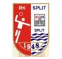 RK Split