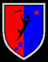 ŽRK Split