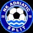 NK Adriatic