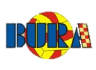 Visoka pobjeda Bure