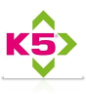 MORNAR - POŠK u četvrtak LIVE na K5 TV