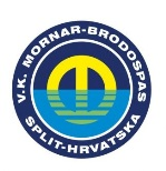 Metla - Primorje EB deklasiralo Mornara BS