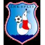 ŽNK Split u finalu kupa
