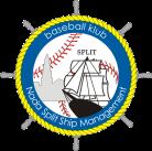 I unatoč porazu Nada Split ship management na FF