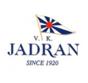 Pobjeda Mladosti - Jadran na 0:3