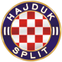 Hajduk izgorio u želji