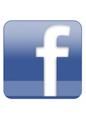 ZEŠ na facebook-u
