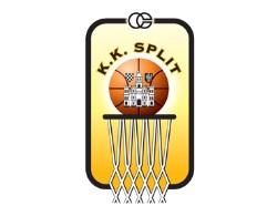 Zadar dobia utakmica, a Split Kalajžića