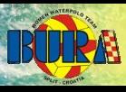 Suzuki Bura prvak Hrvatske