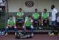 Ako laže koza ne laže Rog-Hajduk razbijen
