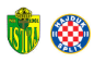 Hajduk u Puli