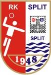 Premijer liga odlazi u Karlovac
