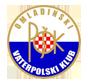 OVK POŠK slavio u Zagrebu protiv Medveščaka