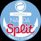 Bejzbolaši u misiji vračanje serije u Split