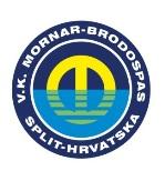 Mornaru samo remi kod Primorja