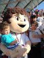 Dinamo na Poljudu proslavio titulu
