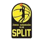 Košarkašice Splita na omjeru 11-0