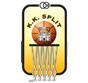 Pobjeda na oproštaju od ABA sezone