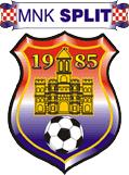 Urnebesna utakmica i prolaz Splita