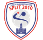 Split 2010 do treče pobjede u nizu