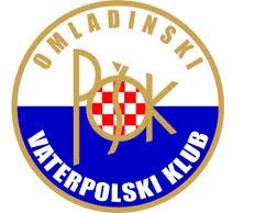 OVK POŠK - VK Jug CO