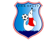 Split deklasirao Osijeka