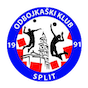 Tri boda iz Osijeka