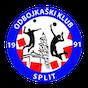 Pobjeda Mladosti uz veliki otpor Splita