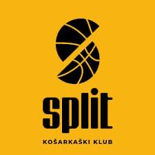 Perasović 25 koševa za rođendan Splita