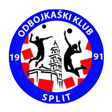 Jedan set u Zagrebu