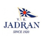 Kakav potop Jadrana
