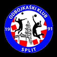 Split napravio break u Osijeku
