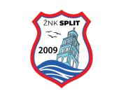 Visoka pobjeda u Zagrebu