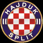 Hajduk se u zadnjim sekundama spasio sramote