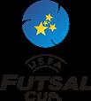 Liga prvaka na jesen u Splitu