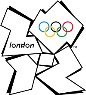 Čestitke svim splitskim olimpijcima