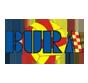 Bura u Makarskoj pregazila Jug