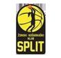 Jolly uvjerljiv protiv Splita