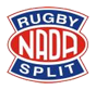 Finale rugby prvenstva starta u Sinju