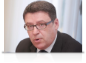 Jovanović - HOO nije dobio prolaznu ocjenu